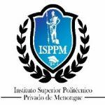 ISPPM